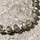 Thumbnail: Labradorite Soul's Path Bracelet