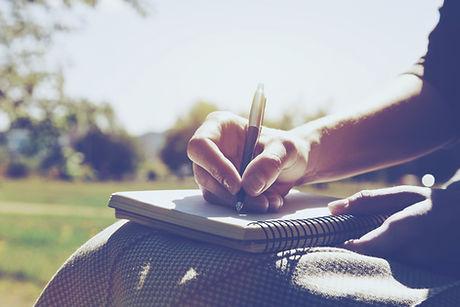 journaling outside_edited.jpg