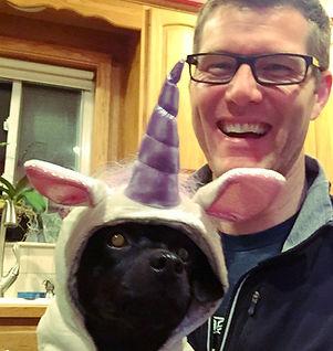 unicorn emmy and dan_edited.jpg