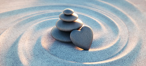 balance rocks and heart.jpg