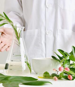 herbs with scientist.jpg