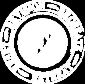 Reset Logo_white.png