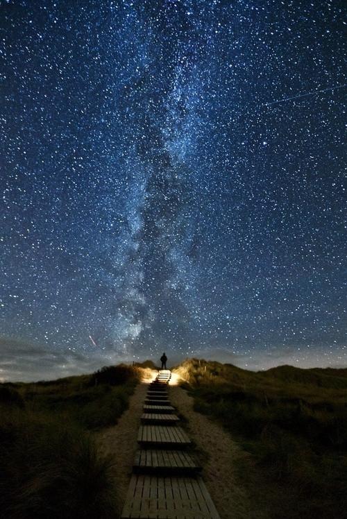 star path.jpg