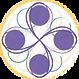 sacred-circle-logo-infinity-v7b.png