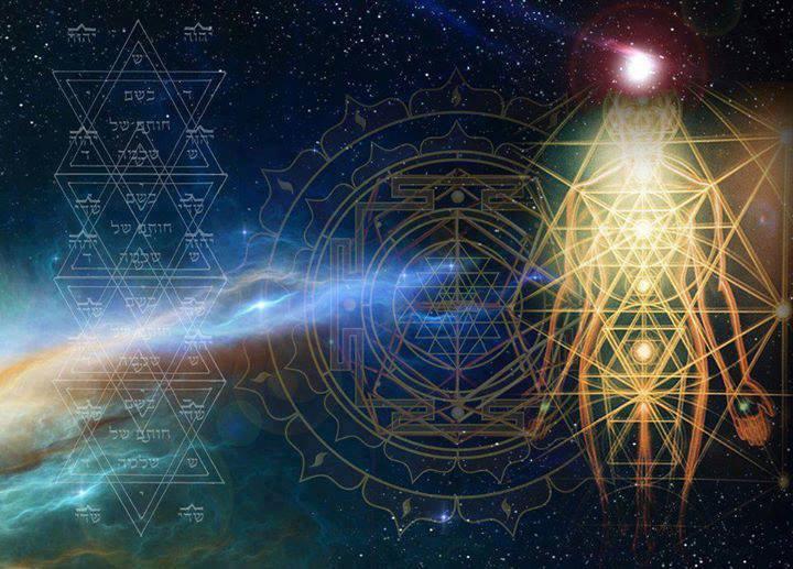 threshold body and divine.jpg