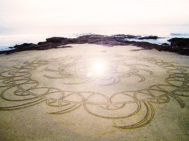 mandala-in-sand-flare.jpg