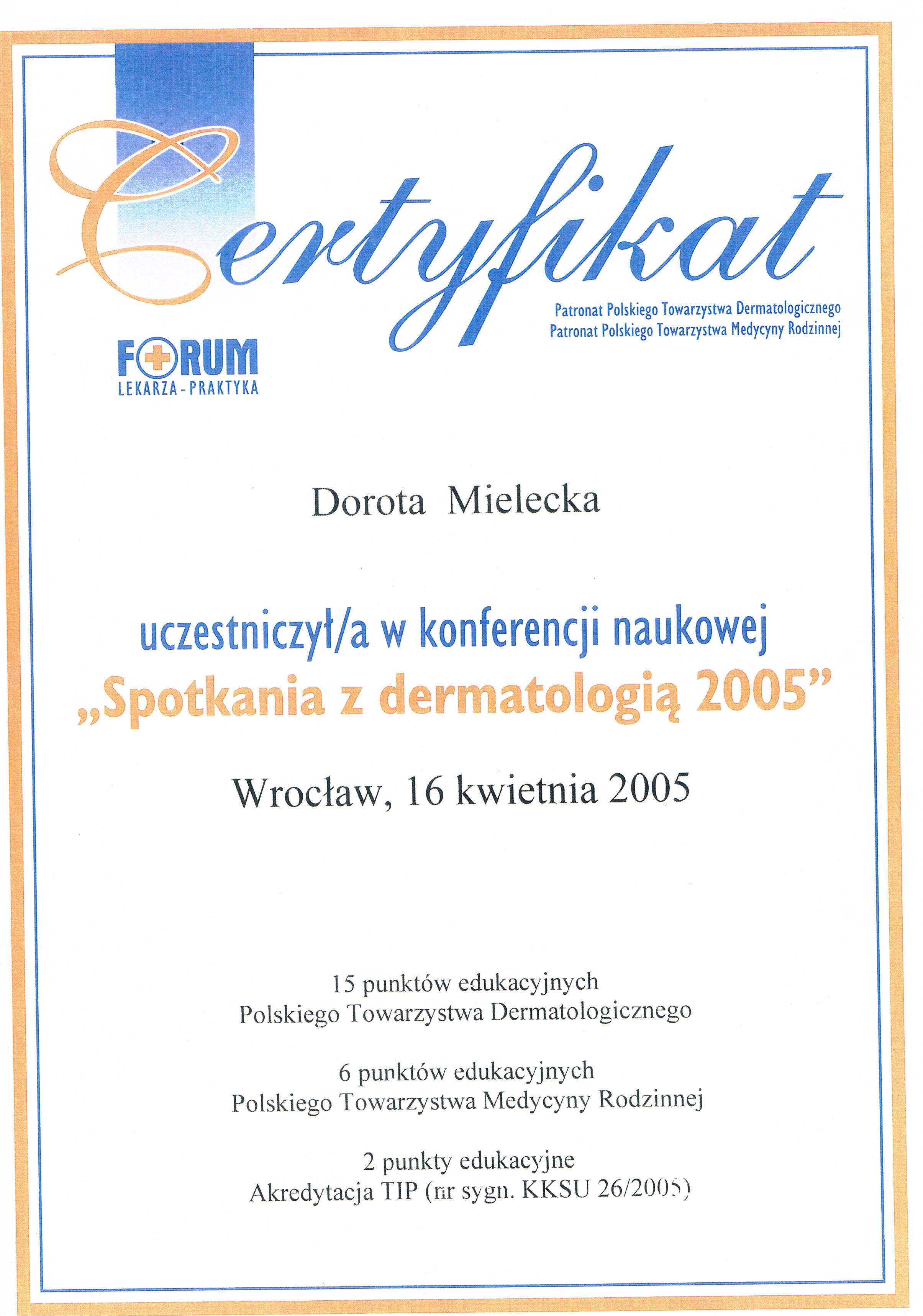 CCF20140118_00027