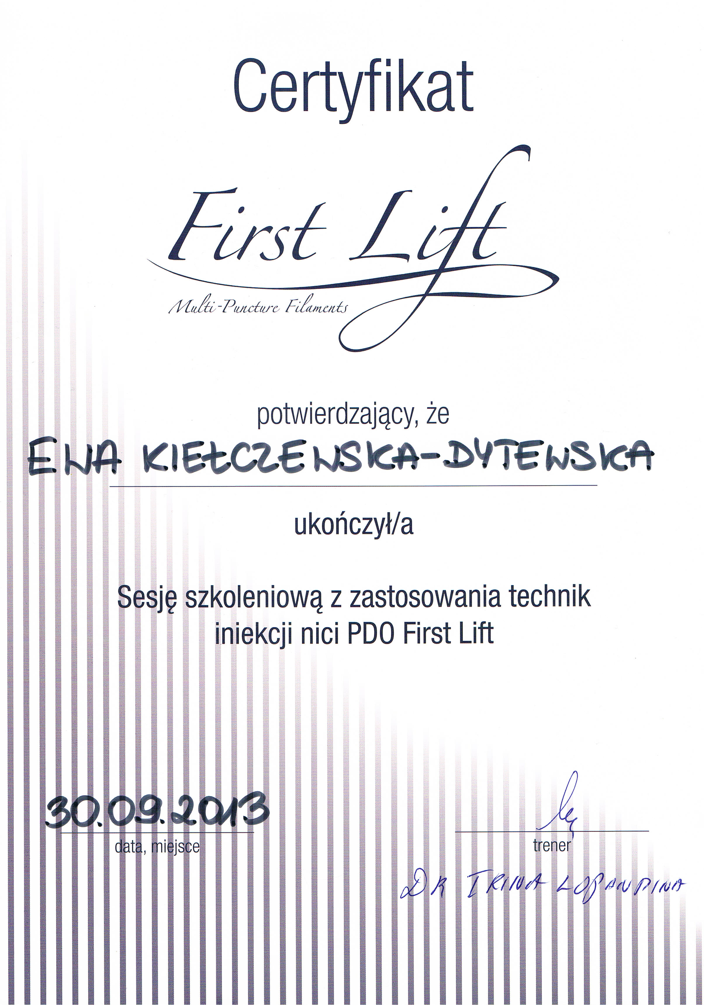 CCF20140118_00002