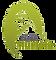 Logo Murlota 2017(1).png
