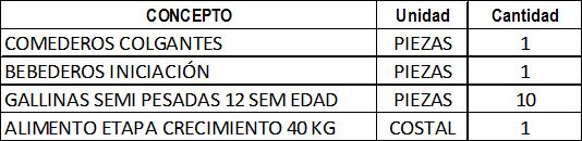 murlota10.png