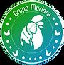 logo grupo murlota.png