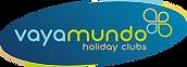 LogoVayamundo_HolidayClubs_Blue.png