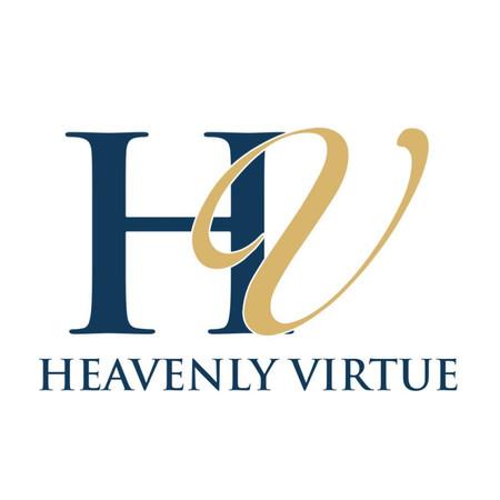 heavenly-virtue.jpg