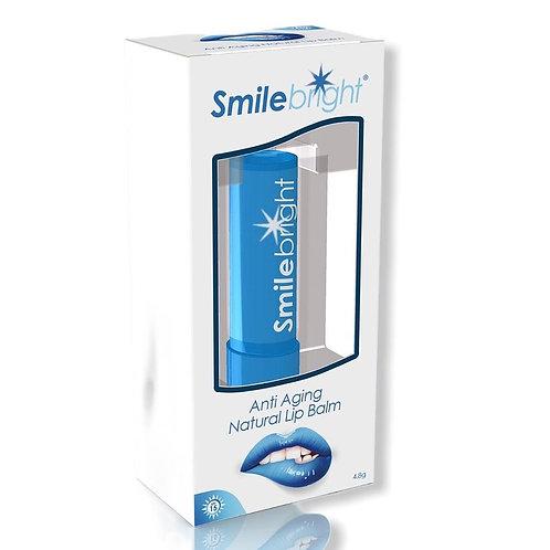 Anti Ageing Lip Balm SPF15
