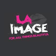 la-image.png