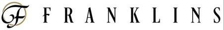 franklins-logo_84aa7085-de9d-45b2-909f-b