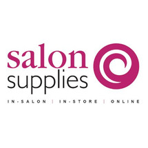 salon-supplies.jpg