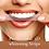 Thumbnail: 3D  Professional Whitening Strips