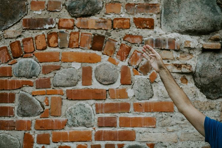 Vilniaus senamiestis, senamiesčio architektūra. Gidas ekskursija