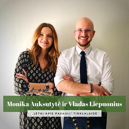 Monika ir Vladas Instagram.png