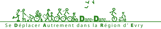 Dare-Dare_Frise.png