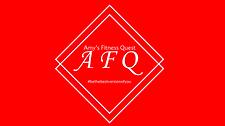 AFQ Final-1.png