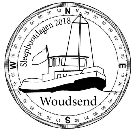 • Logo of kompas