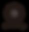 新ロゴ黒文字RGB PNG.png