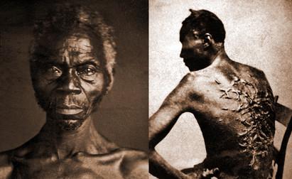 slaveryAndRacismb.jpg