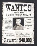 harriet-tubman-wanted-poster-harriet-tub