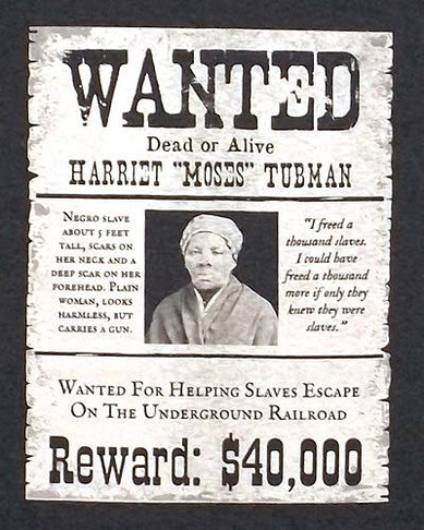 harriet-tubman-wanted-poster-harriet-tub