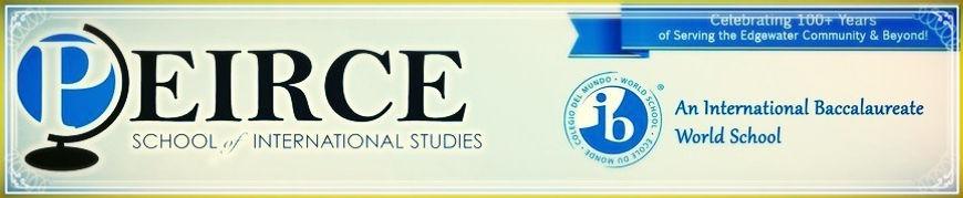Peirce Logo_edited_edited_edited.jpg