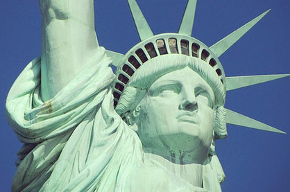 statue-of-liberty-and.jpg