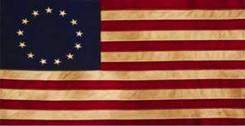 13 colonies flag.jfif
