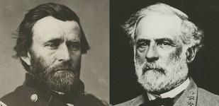 Ulysses S. Grant and Robert E. Lee.jpg