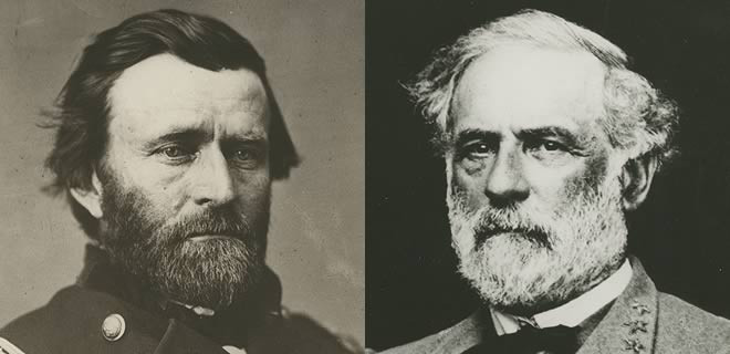 Ulysses S. Grant and Robert E. Lee.jpg