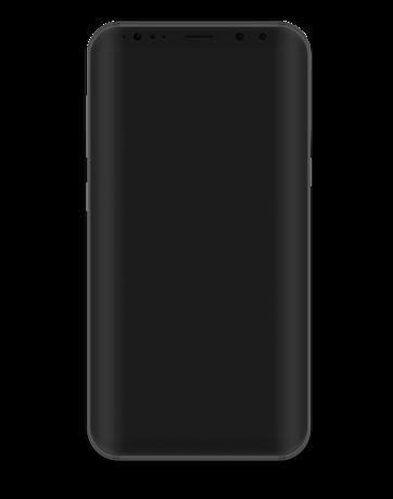 weezioo_ecran_smartphone