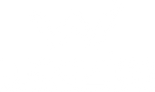 logo_final_1-01_blanc-01.png