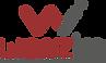 logo_final_1-01.png