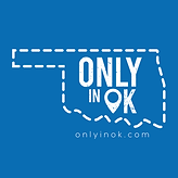 Only in OK logo.png