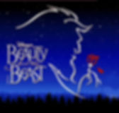 logo-beauty-and-the-beast.jpg