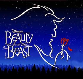 logo-beauty-and-the-beast.jpg