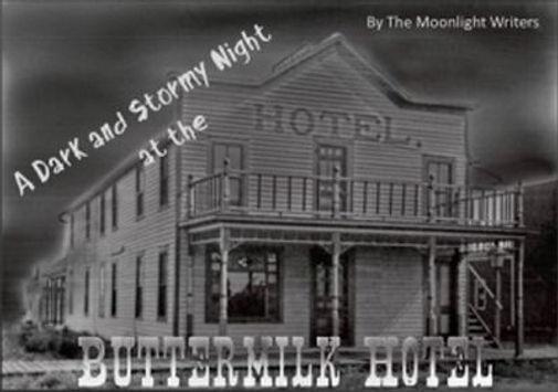 Buttermilk Stormy logo resized.jpg