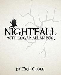 nightfallpoe-lg.jpg