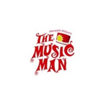 Music Man Logo_edited.jpg