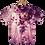 Thumbnail: T-Shirt
