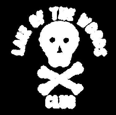 LOTWC_Logo.png