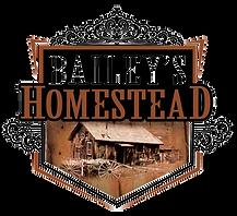 Bailey's%20Homestead%20logo%20(2)-1_edit