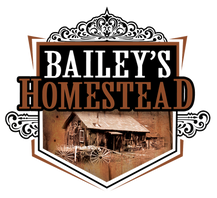 Bailey's%20Homestead%20logo%20(2)-1_edit