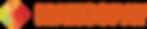 01_MangoPay_nv logo (1).png